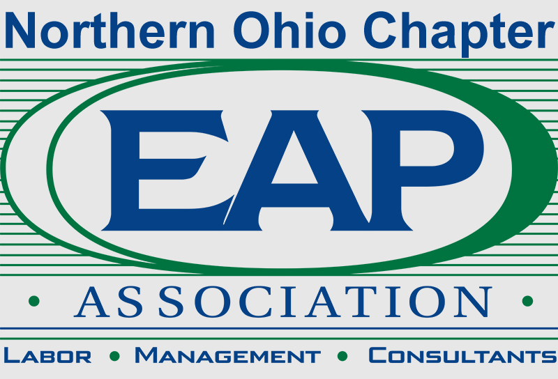 Ohio Employee Assistance Professionals Association